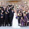 lodge-at-painted-rock-wedding-18